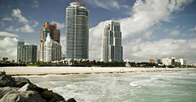 Miami Pending Home Sales in October Rise 10% Over Last Year