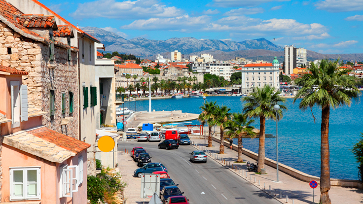 Will Croatia Entry into EU Affect Property Market?