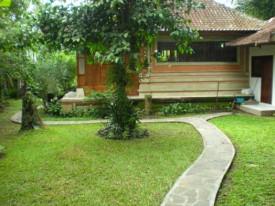 ubud-cottage.jpg