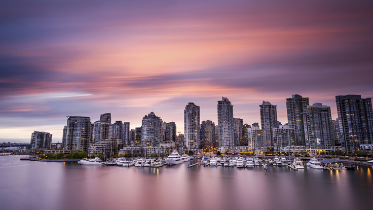 Vancouver Home Sales Higher in 2013