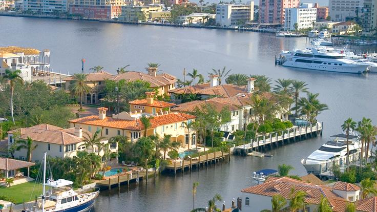 Do You Speak Miami Real Estate?