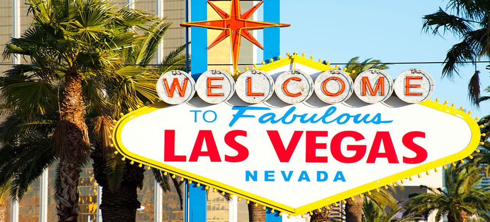 Las Vegas' Real Estate Roller-Coast Ride Slows in August
