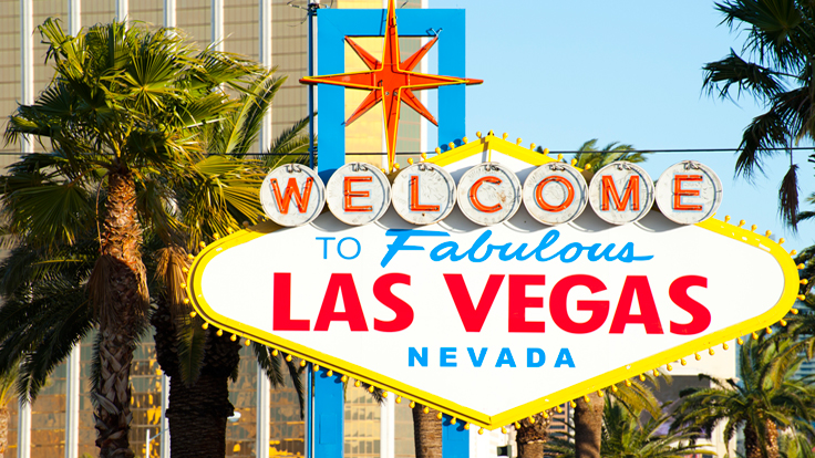Is the Las Vegas Home Market Stabilizing?