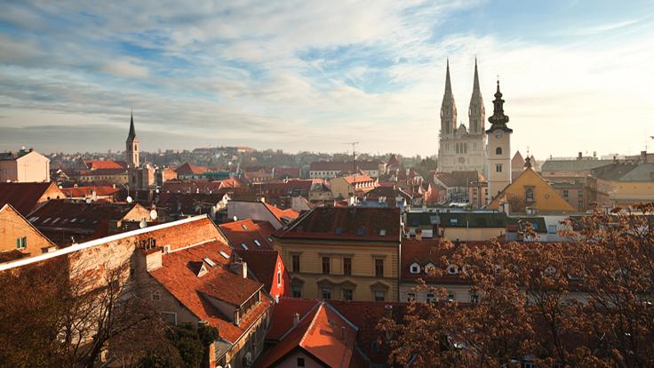 Croatia Property Market Enters New Era