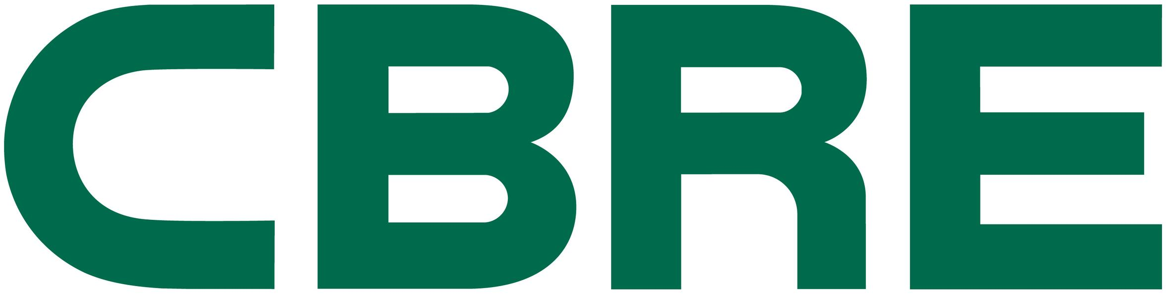 CBRE Recognized For Top Customer References, Innovation And