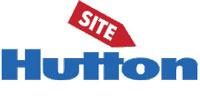 Hutton-Build.jpg