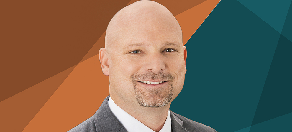 ExchangeRight Adds Co-Director of National Accounts Kevin Zwick to Sales Team
