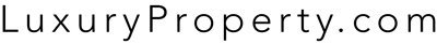 Luxury-Property-Logo.jpg
