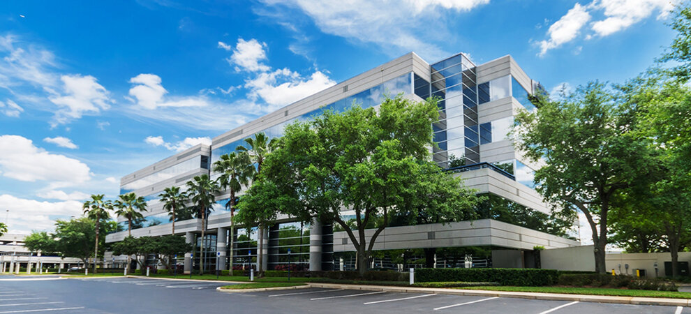 Innovatus Capital Partners teams with Verdigris Technologies to reduce energy costs by bringing energy intelligence to its buildings