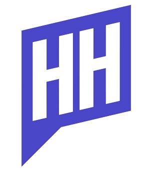 homehero-logo.jpg