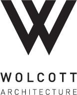wolcott-architecture-logo.jpg