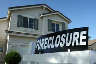 September Foreclosures Down 12 Percent over August, RealtyTrac Reports